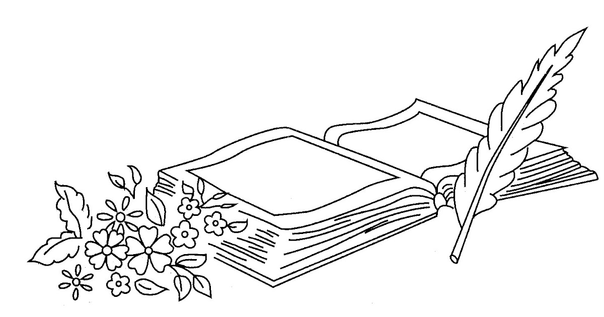 bratzpack printable coloring pages cd - photo#27
