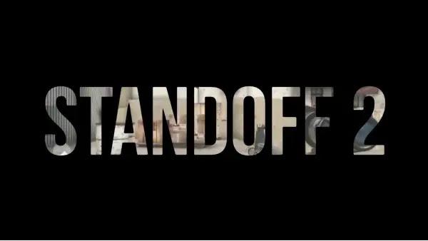 Standoff 2 Promosyon Kodları – [Temmuz] 2021