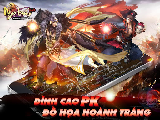Ngu1ea1o Kiu1ebfm Mobile 5.0.0 3
