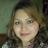 Yesica Avalos avatar image