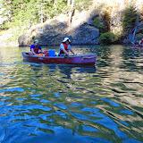 Ross Lake July 2014 - P7080068.JPG