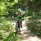 Women`s Camp Latsch jagdhof.bike (319).JPG