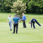 Tica golf 147.jpg