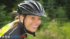 NRW-Inlinetour_2014_08_17-165114_Mike.jpg