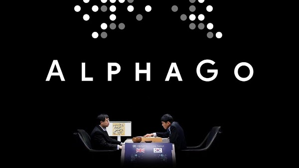 АльфаГо - AlphaGo.jpg
