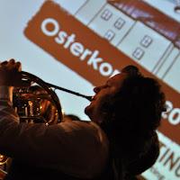 2010.04.08. Osterkonzert