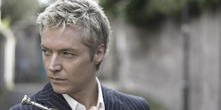 Chris Botti Net Worth, Income, Salary, Earnings, Biography, How much money make?