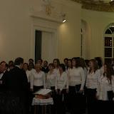 2006-winter-mos-concert-saint-louis - IMG_0963.JPG