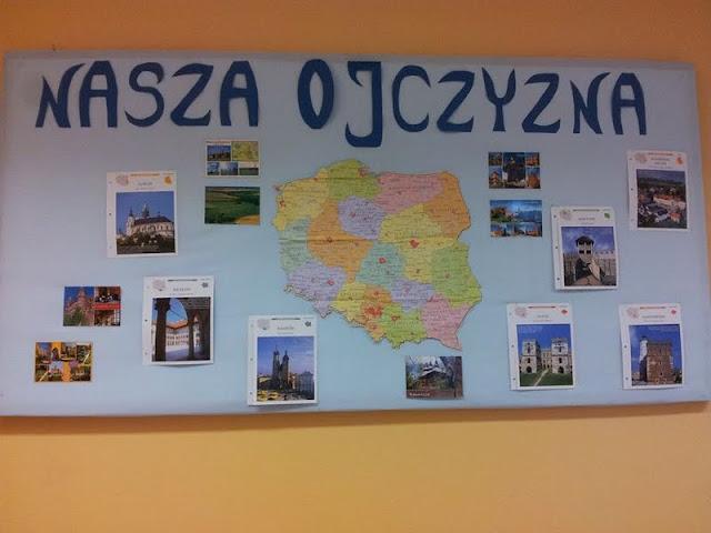 Gazetki szkolne - 20121003_080827_1.jpg