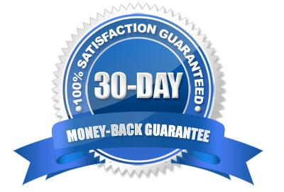 30-hari-garansi