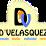 Dvelasquez Deco Eventos's profile photo