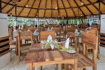 main-restaurant_07.jpg