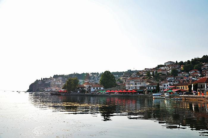 Ohrid01.JPG