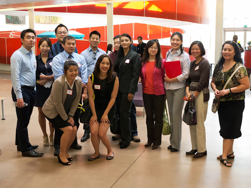 2013-07-13 Upwardly Global Mock Interview Workshop - UpwardlyGlobal-17.jpg