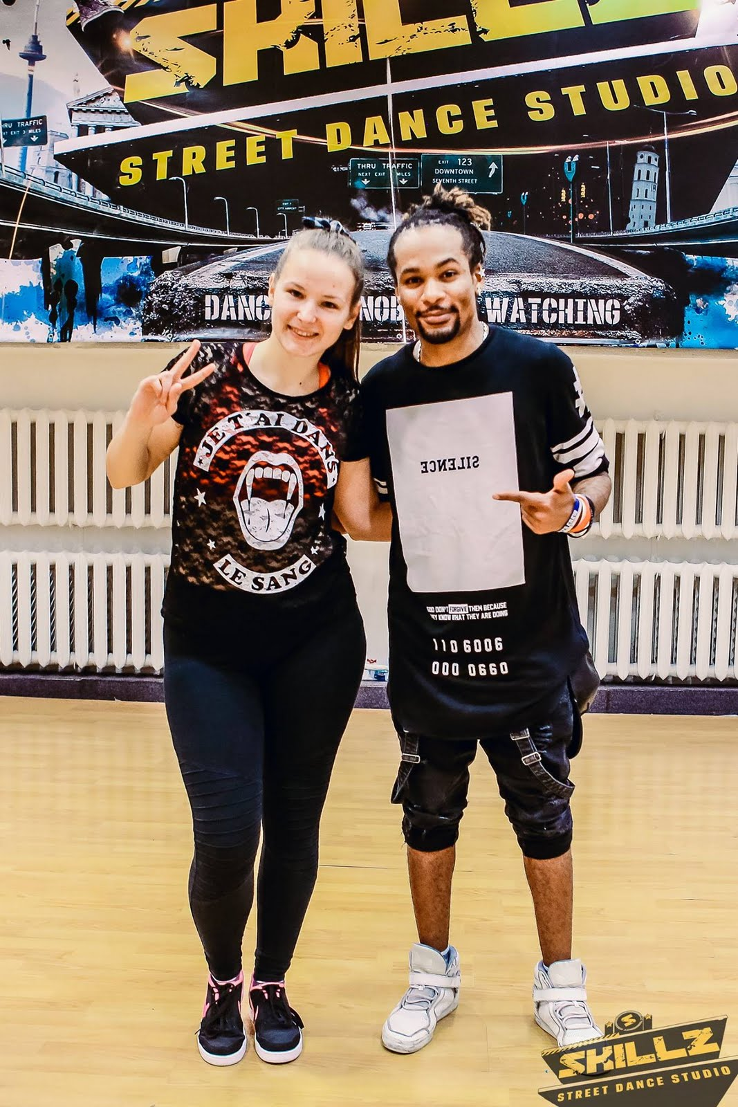Dancehall workshop with Jiggy (France) - 68.jpg