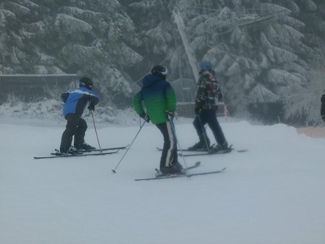 Wyjazd na narty Chyrowa 2016 - P1150367.JPG