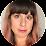 Jessica Ary's profile photo