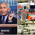 'Now Is Not The Time': Fauci Advises Against Super Bowl Parties