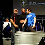 Culto e Batismos 2014-09-28 - DSC06369.JPG