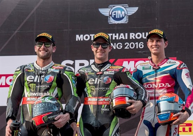 2016-sbk-thai-race1-podium..jpg