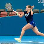 Anastasia Pavlyuchenkova - 2016 Brisbane International -D3M_9532.jpg