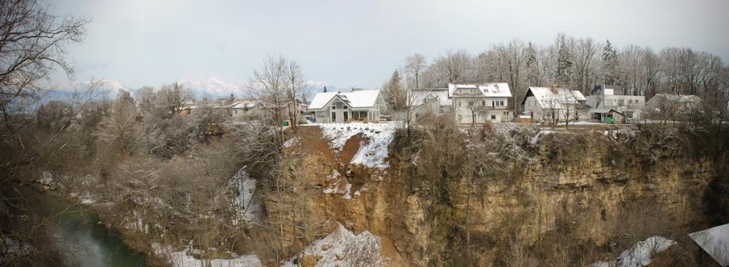 Kranj - Vika-1377.jpg