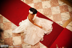 Foto 1578. Marcadores: 24/07/2010, Casamento Daniele e Kenneth, Rio de Janeiro