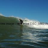 DSC_5882.thumb.jpg