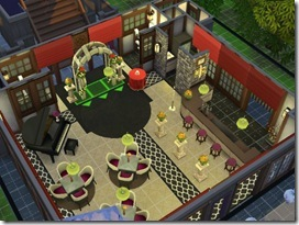Jinjya-weddingspace