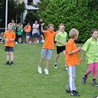 schoolkorfbal 2011 071.jpg