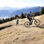 E-Bike Spitzige Lun jagdhof.bike (2).jpg