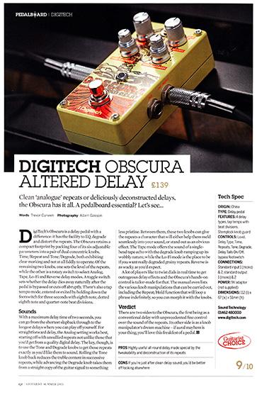 Guitarist obscura 560