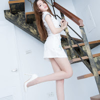 [Beautyleg]2015-02-25 No.1100 Joanna 0015.jpg