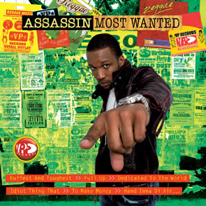 Assassin_-_Most_Wanted-DE-2011-YSP