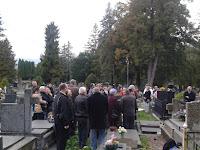 01 - Az aradi vértanúkra emlékeztek Rozsnyón.jpg