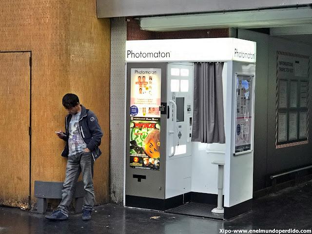fotomaton-gare-est-paris-amelie.JPG
