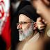 """الرئيس النمساوي يهنئ رئيس النظام الإيراني """"رئيسي"""" بفوزه في الإنتخابات"""