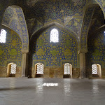 Iran Edits (198 of 1090).jpg