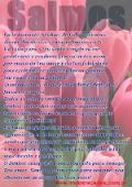 <b><center>Salmos 138</b></center>