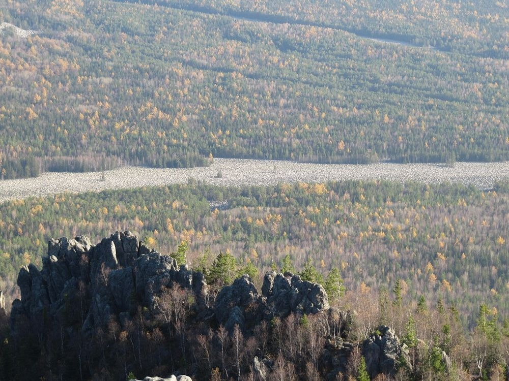 stone-river-russia-2