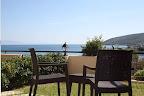 Фото 9 Gundem Resort