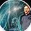 Gary Buckridan's profile photo
