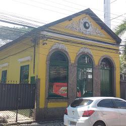 Champanharia Ovelha Negra's profile photo