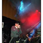 Rock-Nacht_16032013_Pitchfork_044.JPG