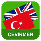 English Turkish Translator