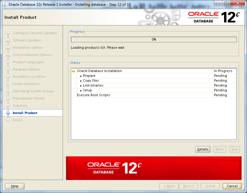 [oracle-12c-database-install-01%5B2%5D]