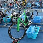 20110724 - Antwerp Ironman 70.3