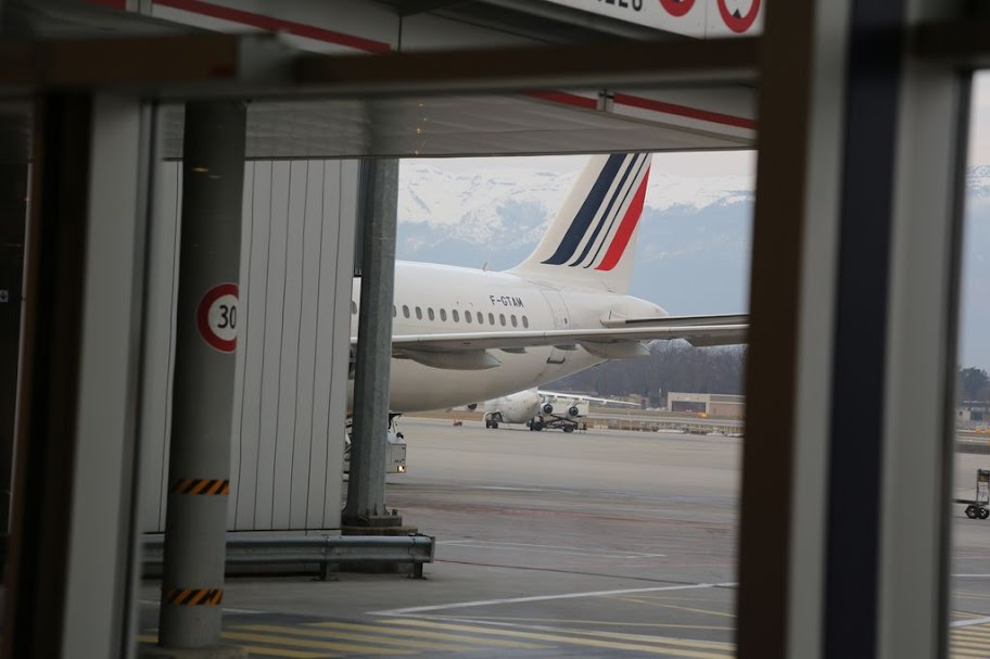 photo GVA-CDG%252018