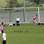 lagleva-montesquiu1617w8(1).jpg