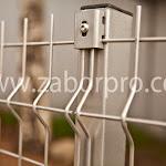 Ограждение забор (18).jpg
